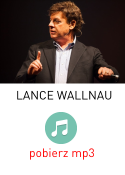 lance wallnau mp3