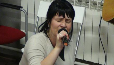 agata69